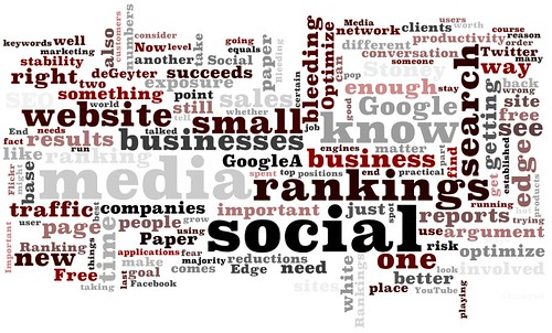 search engine guide wordle