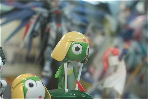 嘉義姑婆玩具店(興義發記)18