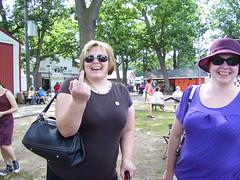 Michigan Fiber Festival 2008 (31)
