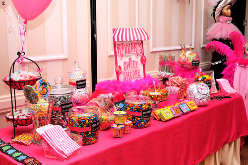 candy buffet 2 a photo on flickriver rh flickriver com candy for buffet table candy buffet for birthday party