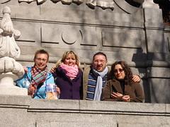 Madrid (Max Lordag) Tags: madrid spain europa europe viaggi viaggio spagna iberia spagnolo penisolaiberica