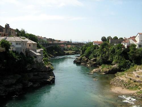Bosnia 024
