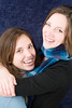 Portraits_Haley_and_Jenny_00017 (absencesix) Tags: family friends portrait people 50mm girlfriend december 2006 noflash shouldershot ef50mmf18 manualmode iso640 canoneos30d december232006 geocity camera:make=canon exif:make=canon exif:focal_length=50mm haleymontgomery hasmetastyletag jennymontgomery exif:iso_speed=640 selfrating0stars portraitshoots 1100secatf40 geostate geocountrys exif:lens=ef50mmf18 exif:model=canoneos30d camera:model=canoneos30d exif:aperture=ƒ40 subjectdistanceunknown jennyandhaleyportraitshootwinter2007