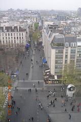 DSCN0580 (lclek) Tags: city travel paris france museum centre capital arts culture musee pompidou arrondissement beaubourg centregeorgespompidou riverseine pompidu 4tharrondissement