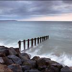Barton on Sea 4