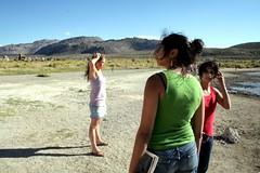 mono lake (btown.) Tags: california monolake easternsierras