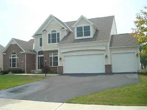 glenross homes for sale