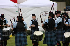 "Rothesay, Highland games • <a style=""font-size:0.8em;"" href=""http://www.flickr.com/photos/62319355@N00/2828251540/"" target=""_blank"">View on Flickr</a>"