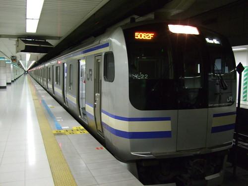 DSCF2667