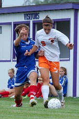 Churchville_vs_Iroquois_9-5-08_0049 (J. Forger's FlickPics) Tags: newyork sports outdoors action soccer events highschool tournament varsity athletes iroquois usaunitedstates churchville nynewyork sectionv churchvillechili 2008jforger albiontournament