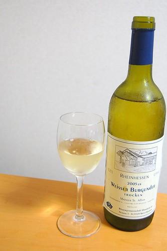 白ワイン │ 飲み物 │ 無料写真素材