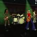 PopStar_Guitar-Nintendo_WiiScreenshots3865screenshot_018 par gonintendo_flickr