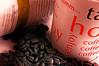 Starbucks Coffee (MarorieS) Tags: coffee mug espresso coffeemug starbuckscoffee wholebeancoffee heartawards mykindofpicturegallery anjospoint marories marosariosanchez cebuphotographyclub portalflickr