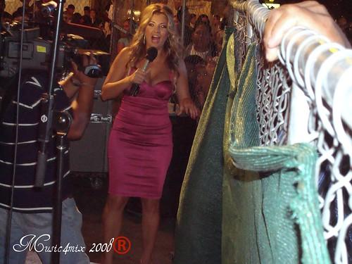 Julia delvecchio wedding