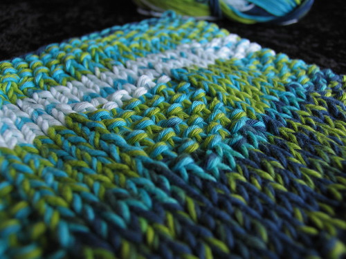 yarn0908 059
