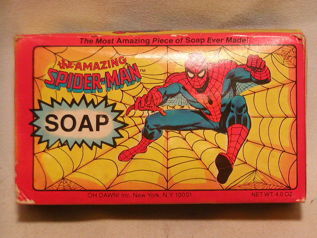 spidey_soap2