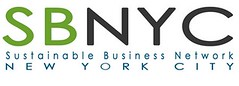 SBNYC Official Logo