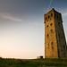 Victoria Castle @ Tower Hill, Huddersfield