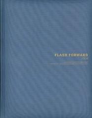 magenta flash forward 2008