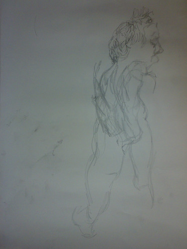 LifeDrawing290908_11