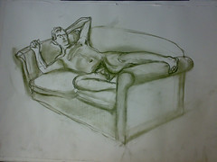 LifeDrawing290908_13