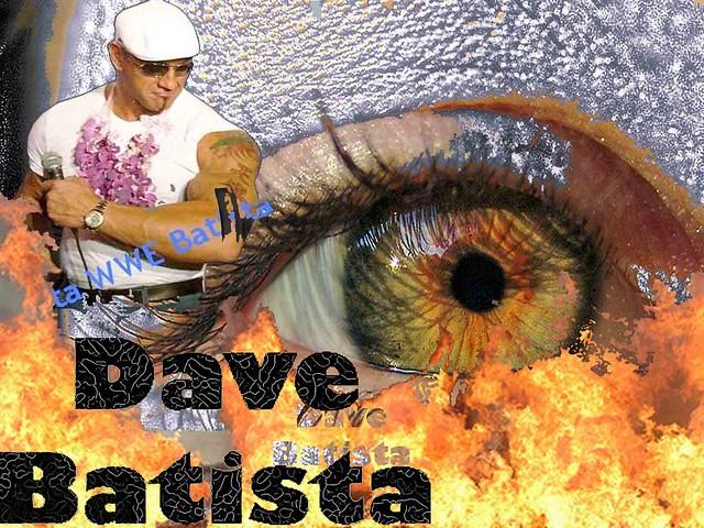 batista wallpaper wwe. Dave Batista Wallpaper FNSB13 (7). WWE Batista The Animal Bomba