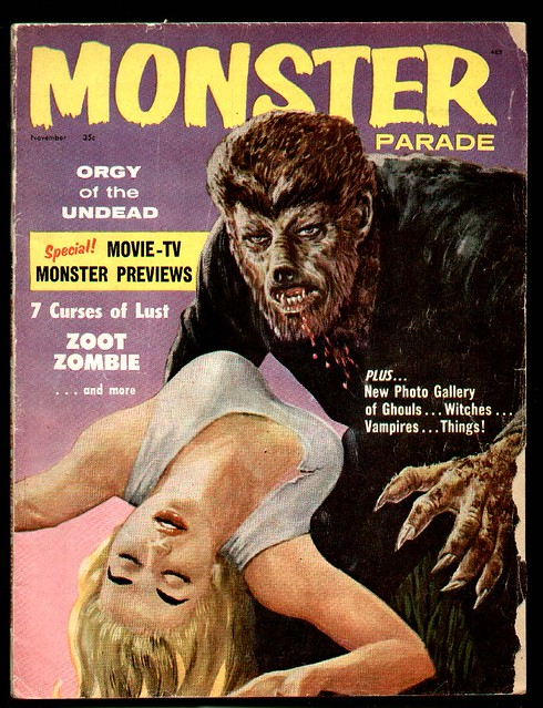 monster_parade_2_nov_1958_100508_front_cover