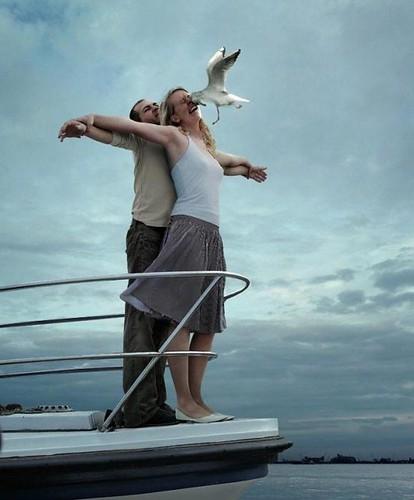 titanic-fail