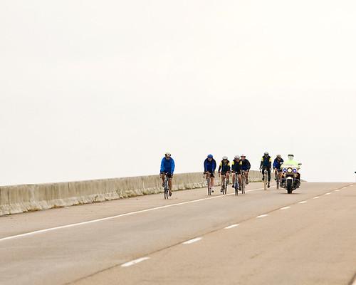 BikeTour2008-502