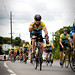 BikeTour2008-833