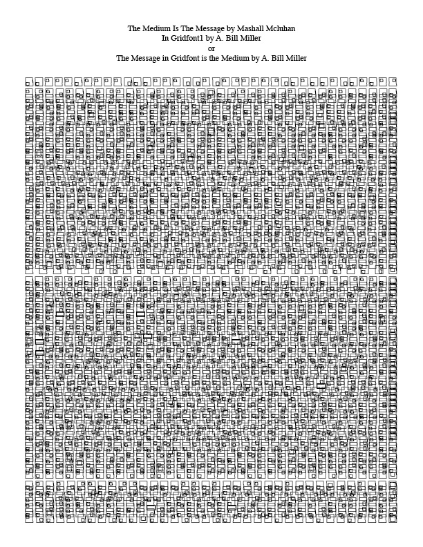 mediumisthemessage-gridfont-14pt-leading8pt