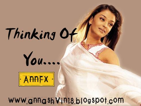 aiswarya rai thinking