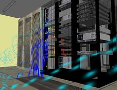 talk2stu's Data Centre Simulation Picture