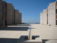 Salk Institute (leelada) Tags: sandiego salk la510