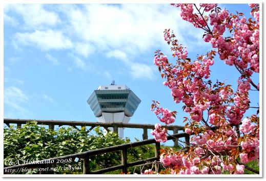 Hokkaido_2140