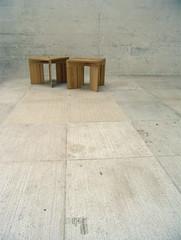 sverre fehn, nordic biennale pavilion 1958-1962