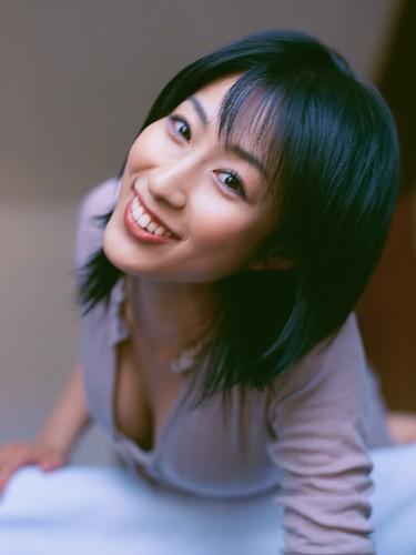 佐藤寛子の画像9613