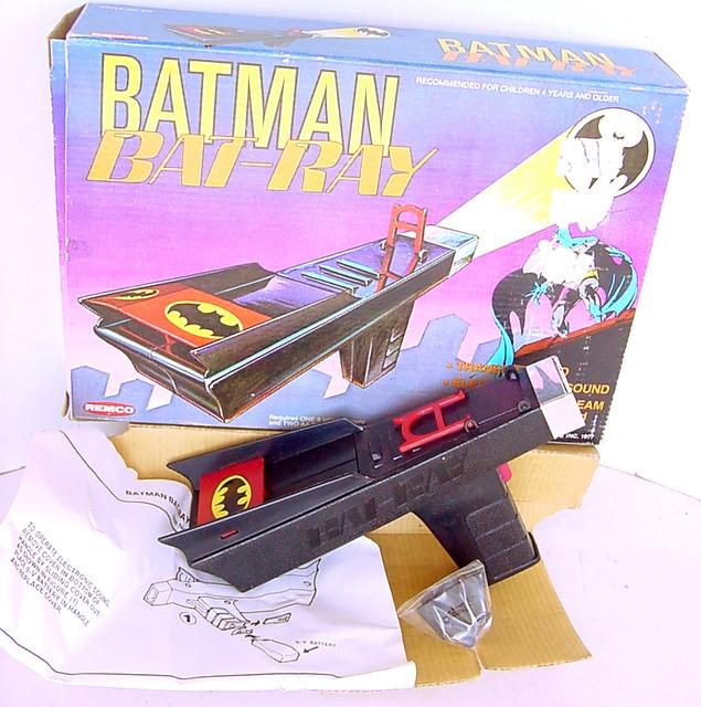 batman_remcobatray