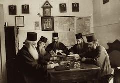 Athos 1930