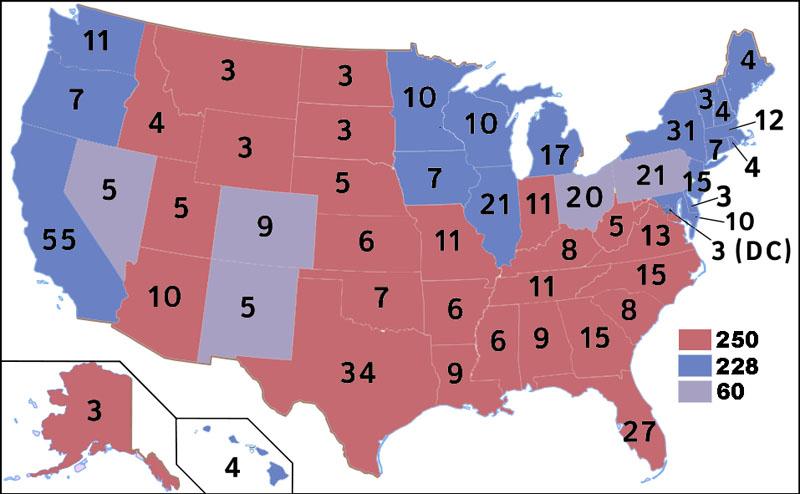 electoral08