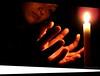 (Felipe Smides) Tags: chile light woman house art luz fire casa mujer hands candle arte manos fuego anita vela felipe iluminación iluminada artisticexpression desahogo instantfave mywinners abigfave aplusphoto beatifulcapture artlegacy smides fotografiasmides funfanphotos felipesmides lokana anaherrera itabeta