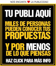 we love publi