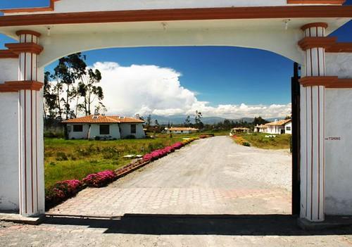 Ecuador-real-estate-advertising