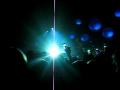 Sigur rs in Brussels - nov 2008 (sigfus.sigmundsson) Tags: november brussels concert 2008 sigurrs