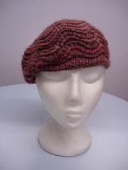 Kims hat