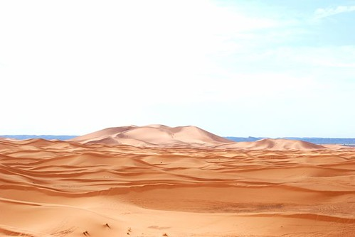 Sand View From the Top.jpg