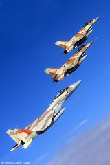 Fly High Israel Air Force (xnir) Tags: people 20d plane canon airplane photography eos israel fly flying photo high flyer fighter photographer force general eagle wind action aircraft aviation military air flight wing aeroplane best f16 falcon fighting airforce viper  aviator dynamics israeli pilot idf flier nir ftc f15 airman lockheedmartin  iaf israelairforce f16d benyosef superiority      f16i f15i  xnir   idfaf   photoxnirgmailcom