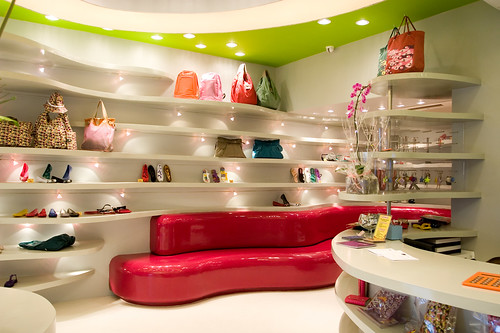 Jelly Concept Store Ipanema