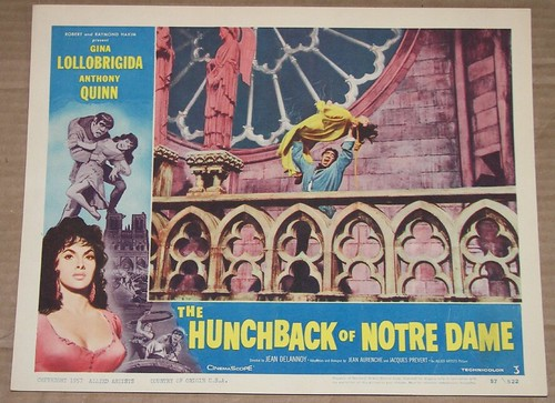 hunchback4