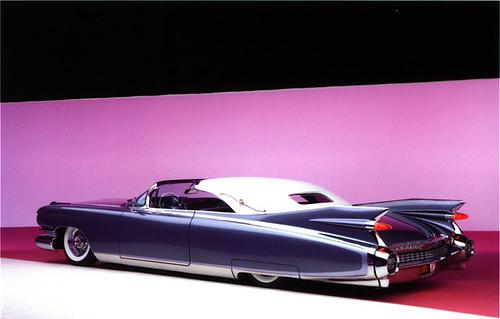 20061216_1959 Cadillac Eldorado Elvis1